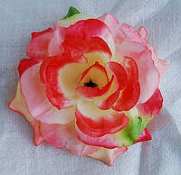 Головки цветов простые