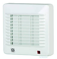 Вентилятор EDM 100 C