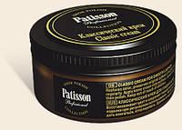 Крем краска в стекляной банке Патиссон ( Patisson) 50мл.
