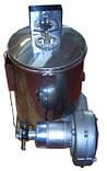 Водонагревательные бойлеры для высокого давления **, фото 3