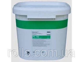 Клей-Адгезив PC-56 для приклеивания Foamglas и любых разновидностей пеностекла