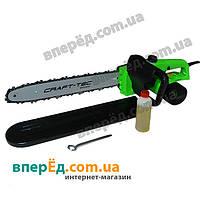 Электропила цепная Craft-Tec EKS-1500
