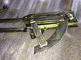 Стеклоподъемник заз 1103,1105 славута передний правый, фото 4