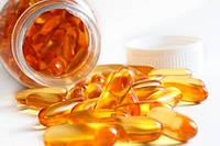 Витамин B6 (пиридоксин, пиридоксаль, пиридоксамин), фото 1