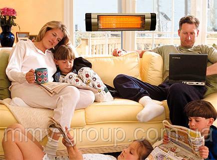Обогреватели для дома по низких ценах