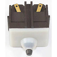 Кнопка для угловых шлифмашин Bosch GWS, GBR