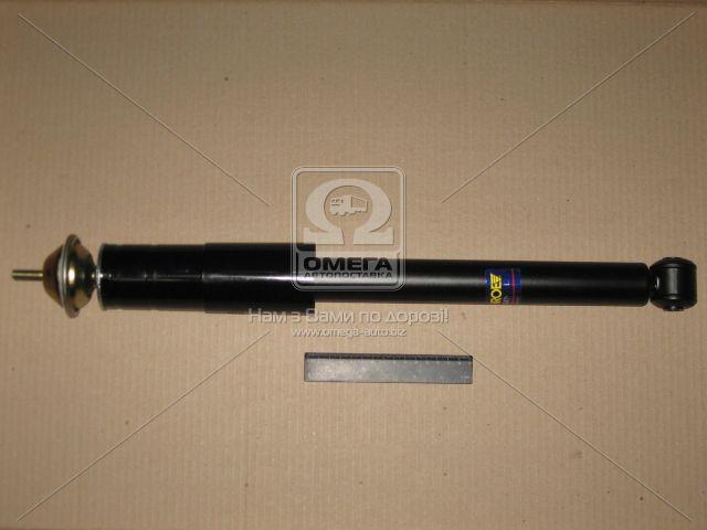 Амортизатор подвески МЕРСЕДЕС 140, MB W140 передний газовый ORIGINAL (пр-во Monroe)