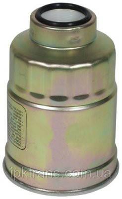 Фильтр топлива KOMATSU FD25-30T16
