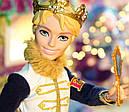 Набор кукол Ever After High Дэринг и Розабелла (Daring and Rosabella) Эпическая Зима Эвер Афтер Хай, фото 8