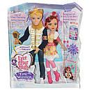 Набор кукол Ever After High Дэринг и Розабелла (Daring and Rosabella) Эпическая Зима Эвер Афтер Хай, фото 10