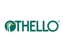 Подушки Othello