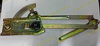 Стеклоподъемник заз 1103,1105 славута передний правый, фото 1