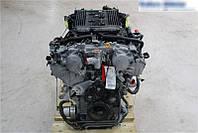 Двигун Nissan 370 Z Roadster 3.7, 2010-today тип мотора VQ37VHR, фото 1