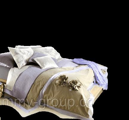 Качественное постельное белье оптом и в розницу
