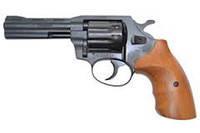 Видео обзор револьвера Safari РФ - 440 бук