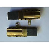 Щетки Bosch A-980 (PBH 2000) 5х8 оригинал 1619P01777