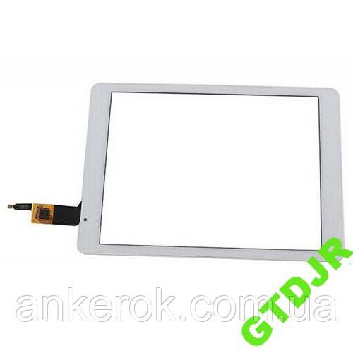 Teclast X98 Air 3G/Teclast P98 3G сенсор, тачскрин