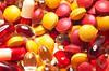 Витамин H, витамин B7, кофермент R