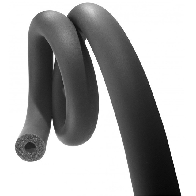 Термоизоляция для труб K-Flex