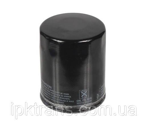 Фильтр масляный двигателя CAT DP20/25/30/35 NT