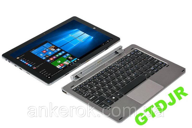 Док-станция, клавиатура для Chuwi HIbook, HI10 Pro