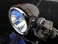 Противотуманные фары для мопедов № 232 (лазер), фото 1