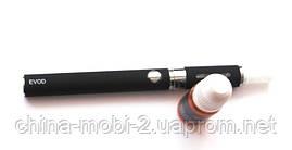 Электронная сигарета  EVOD 900 mAh + заправка, фото 3