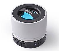 Радиоприемник SD-100 Bluetooth Strong Power