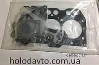 Комплект прокладок Yanmar TK 3.95 ; 30-0236