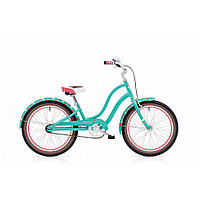 """Велосипед 20"""" ELECTRA Sweet Ride 3i Girls' GN"""