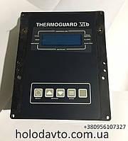 Блок управления (Использованный) Thermoguard VI , на Thermo King SL / SMX ; 45-1767