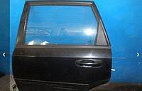 Дверь задняя левая Chevrolet Lacetti универсал