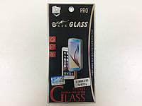 Защитное стекло для Motorola Moto G