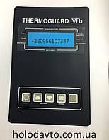 Клавиатура THERMOGUARD TG VI ; 45-1769