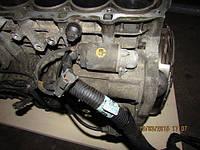Стартер/бендикс/щетки Chevrolet Epica