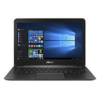 "ASUS ZENBOOK UX305CA (UX305CA-UHM1) Black / 13,3"" • IPS • 1920x1080 • Intel Core m3-6Y30 • ОЗУ: 8 ГБ • Intel H"