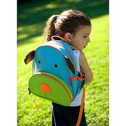 Детские рюкзаки skip hop