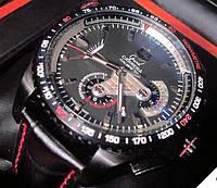 Часы TAG Heuer Grand Carrera Calibre 36 (механика)