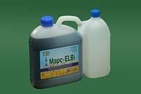 «Марс-ELBi» — пленкообразующий биорегулятор.