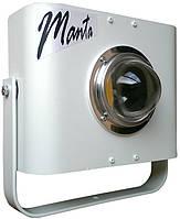 Линзовый светодиодный (LED) прожектор MANTA PL6L70