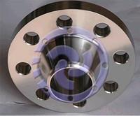 Фланець комірний сталевий приварний встик ГОСТ 12821-80 ДУ 250 РУ 63