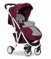 Коляска Euro-Cart VOLT Purple.