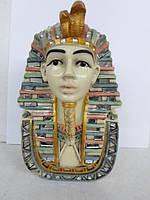 Сувенир Фараон Египетская тематика 17 см