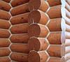 Герметизация швов: утепление швов в деревянном доме