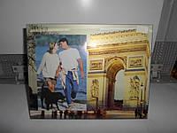 Фоторамка Париж фоторамка-картина