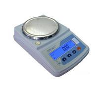 Весы электронные лабораторные ТВЕ-6-0,1 (Техноваги)