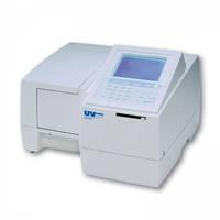 Спектрофотометр Shimadzu UV-1240 (снят с производства)