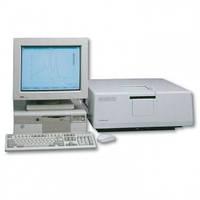 Спектрофотометр Shimadzu UV-2550 (снят с производства)