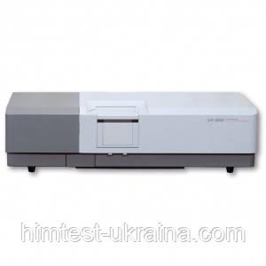 Спектрофотометр Shimadzu UV-3600 - ООО «Химтест Украина+» в Харькове