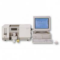 Атомно-абсорбционный спектрофотометр Shimadzu AA-6200 (снят с производства)
